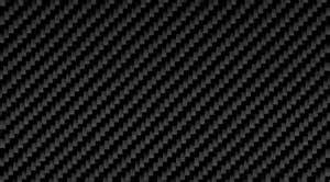 business card background textures carbon fiber business cards 100 items single side