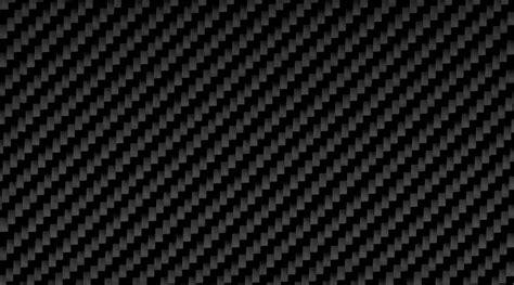 carbon fiber business card template carbon fiber business cards 100 items side