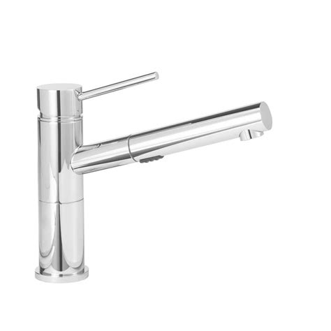 white kitchen faucets pull out pull out kitchen faucets pull out medicine