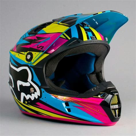 top motocross helmets dirt bike helmets with best picture collections