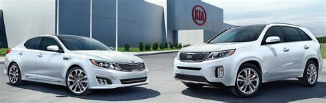 kia dealers in miami why lease a kia kia dealers in miami fl