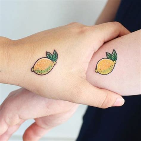 lemon tattoo 305 best images about tattoos on solar system
