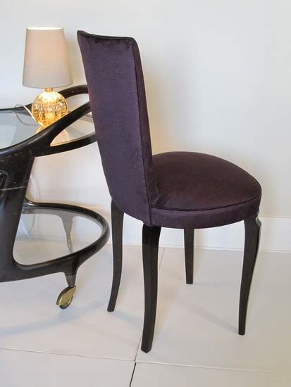 dressing table and chair dressing table chair from interior