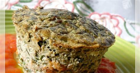cuisiner des 駱inards gourmande sans gluten g 226 teau de foie de volailles aux