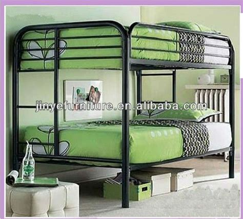 double deck bed 20 best ideas about double deck bed on pinterest white