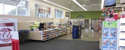 Walgreens Pharmacy by Walgreens Pharmacy