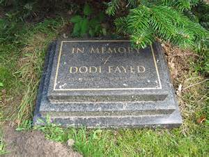 memorial to dodi fayed 169 stephen craven cc by sa 2 0