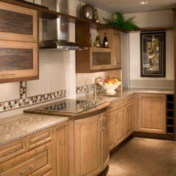 de cuisine alg駻ien beau fabrication meuble de cuisine algerie 4 decoration