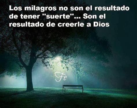 imagenes de reflexion de amor cristianas las mejores imagenes de reflexion de amor cristianas