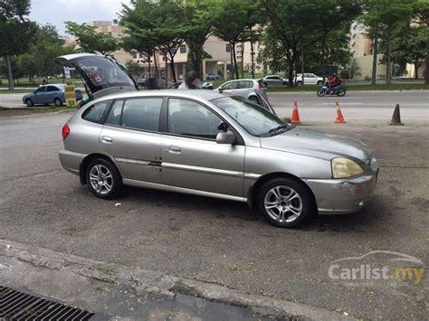 car manuals free online 2004 kia rio parental controls kia rio 2004 1 3 in kuala lumpur automatic hatchback
