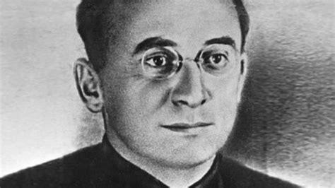 Beria S beria s diary tells how stalin cried and churchill was