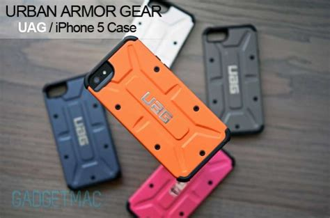 Iphone 6 Casing Armor Gear Free Screen Protector selling armor gear for note2 s3 ip5 ip4s