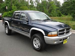 2002 dodge dakota cab slt details chantilly va 20152