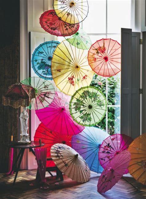 Best 25 Colour Ideas On Pinterest Color Colorful And Decorative Umbrellas For Centerpieces
