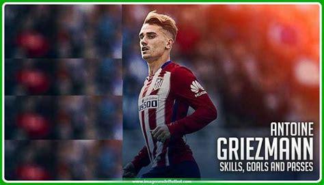 imagenes geniales de futbol geniales fotos de futbol para fondo de pantalla hd