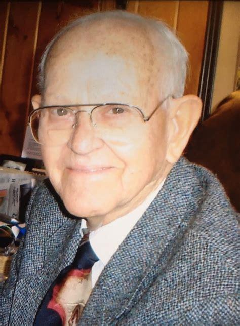 obituary for harold platt services davenport