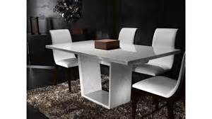 Dining Table In Singapore Stellani Shine Dining Table Harvey Norman Singapore