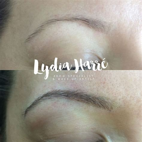 feather tattoo eyebrows perth 1000 images about eyebrow tattoo on pinterest feathers