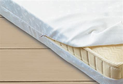 copri materasso coprimaterasso antiacaro consegna gratuita materassi