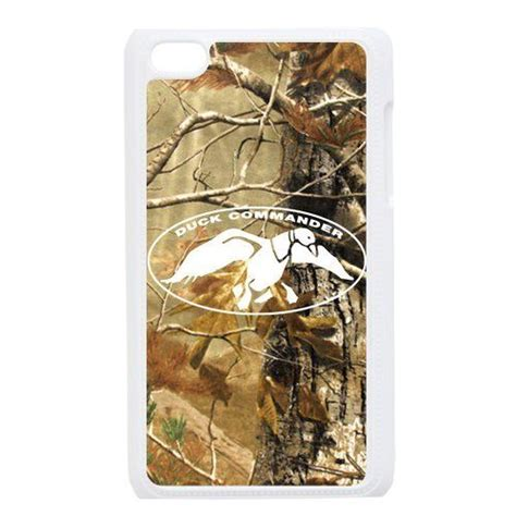 Duck Dynasty Gear Duck Commander 1000 images about camo ipod 4 cases on
