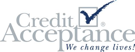 guaranteed business credit card approval top 197 complaints and reviews about credit acceptance corp