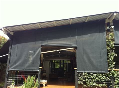 outdoor awnings gold coast gold coast fabric awnings at all season awnings