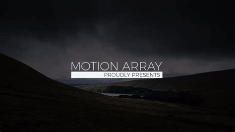 white titles 4k premiere pro templates motion array