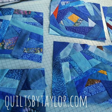 Custom Quilts For Sale by Best 25 Handmade Quilts For Sale Ideas On Handmade Baby Quilts Quilted Baby
