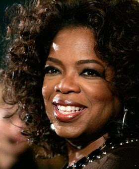 Rachael Turns To Oprah by In Pictures S Top Earning
