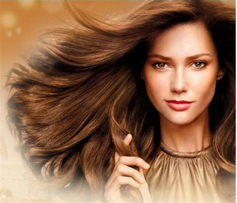 instinct hair color clairol instincts fall 2010 caigns