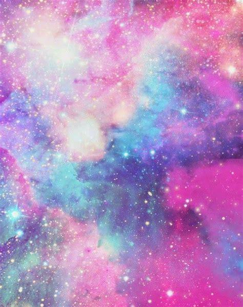 imagenes kawaii galaxia fondos de pantalla galaxia buscar con google im 225 genes