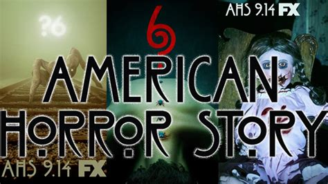 themes for american horror story season 6 this week s must read stories taylor swift and tom
