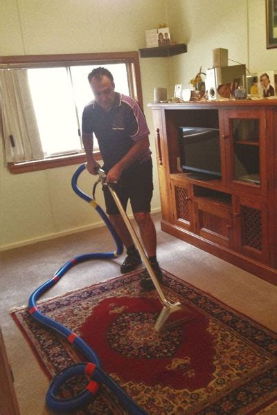 rug cleaning penrith carpet cleaning south penrith express carpet cleaning