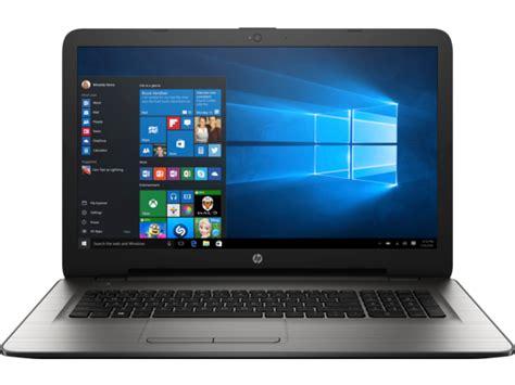 hp laptop help desk hp notebook 17 y031nr hp 174 official store
