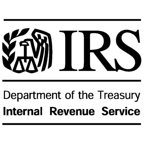 irs gov lois lerner top irs official took the fifth amendment