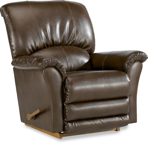 Sears Leather Recliners by Living Room Chairs Recliners Sears