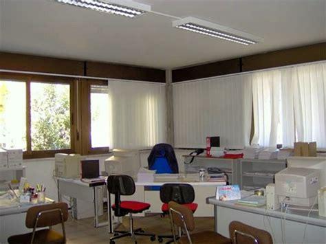 stili di arredamento casa 5 stili di arredamento per uffici ispirati all arredo casa
