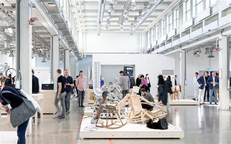 design academy eindhoven architecture ddw ticketverkoop dutch design week van start