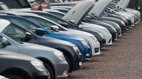 ab wann lohnt sich ein diesel lohnt es sich f 252 r sie ein auto zu leasen auto service