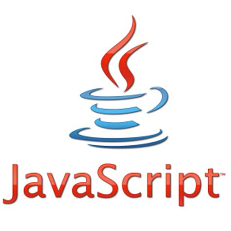 tutorial javascript pemula pengetahuan umum