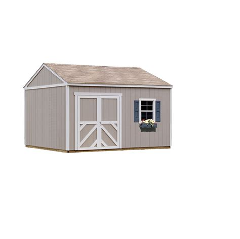 12x12 Shed Plans 12 215 12 Shed Plans For Your Shed Building Shed Plans Package
