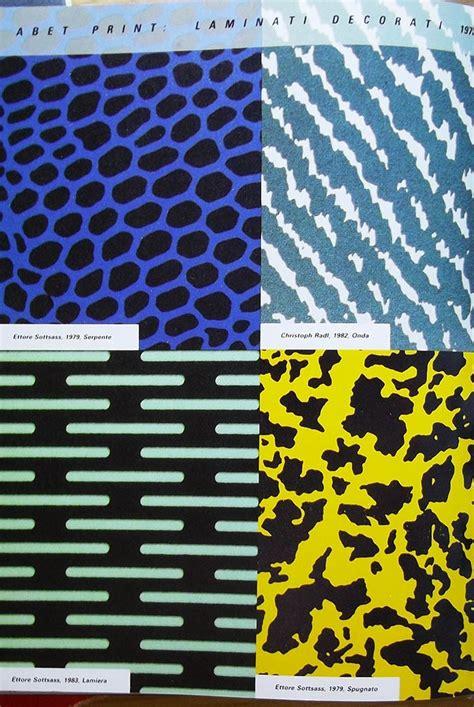 memphis pattern notebook 12 best images about memphis patterns on pinterest zoom