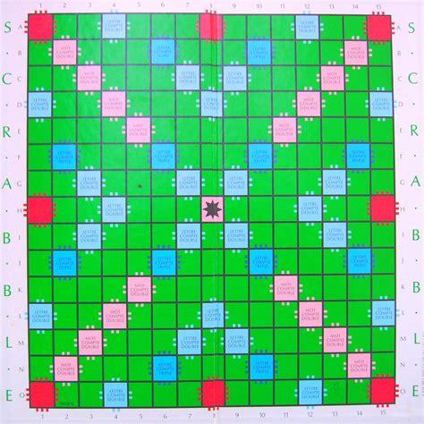 scrabble a 7980935f5 telecharger jeux de scrabble gratuit
