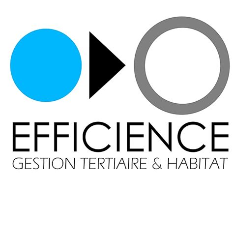 Cabinet Efficience by Cabinet Efficience
