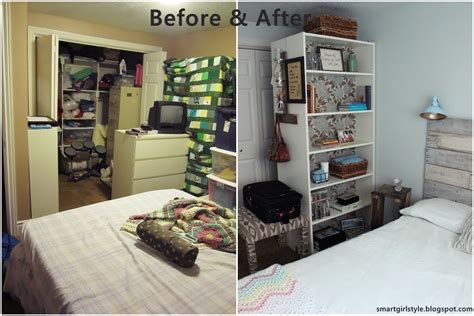 bedroom decorating ideas on a budget not until small bedroom with photo of unique small bedroom smartgirlstyle bedroom makeover putting it all together
