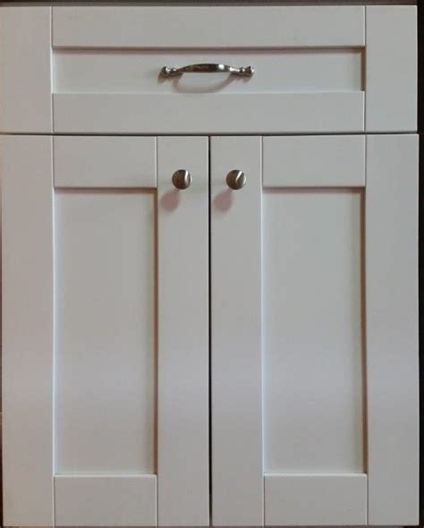 white shaker kitchen cabinet doors stock kitchen cabinets orange county los angeles