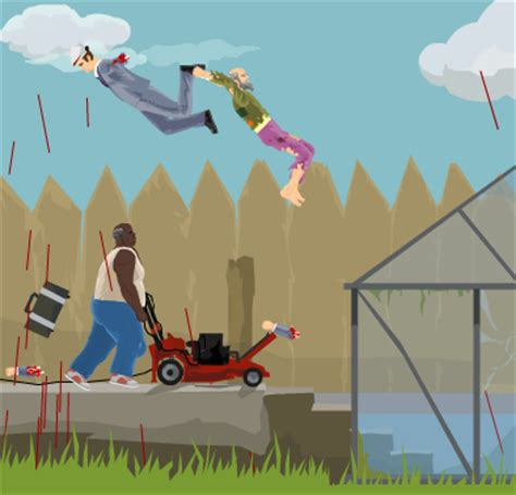 backyard wrestling happy wheels wiki
