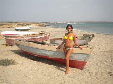 turisti per caso capo verde cabo verde no stress viaggi vacanze e turismo turisti
