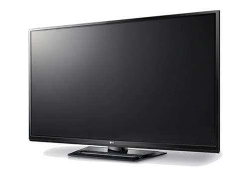 Tv Tabung Lg 14 goodbye plasma tv lg to shut production next month tech news digital