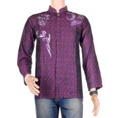 Babyhelu Al Azhar Kemeja Koko jual baju muslim pria terbaik termurah lazada co id